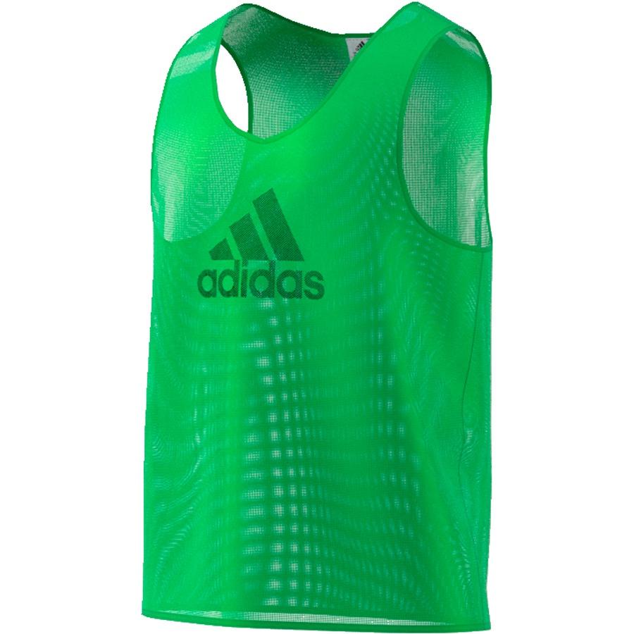 Znacznik piłkarski adidas F82135
