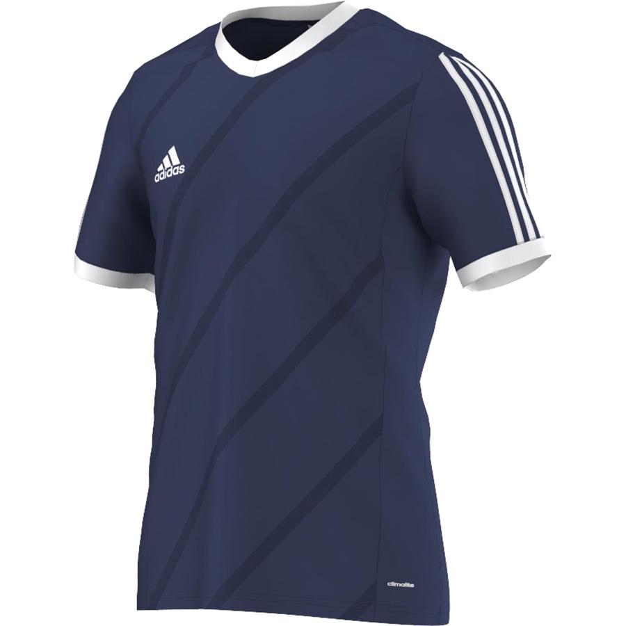 Koszulka Adidas Tabela 14 F84836