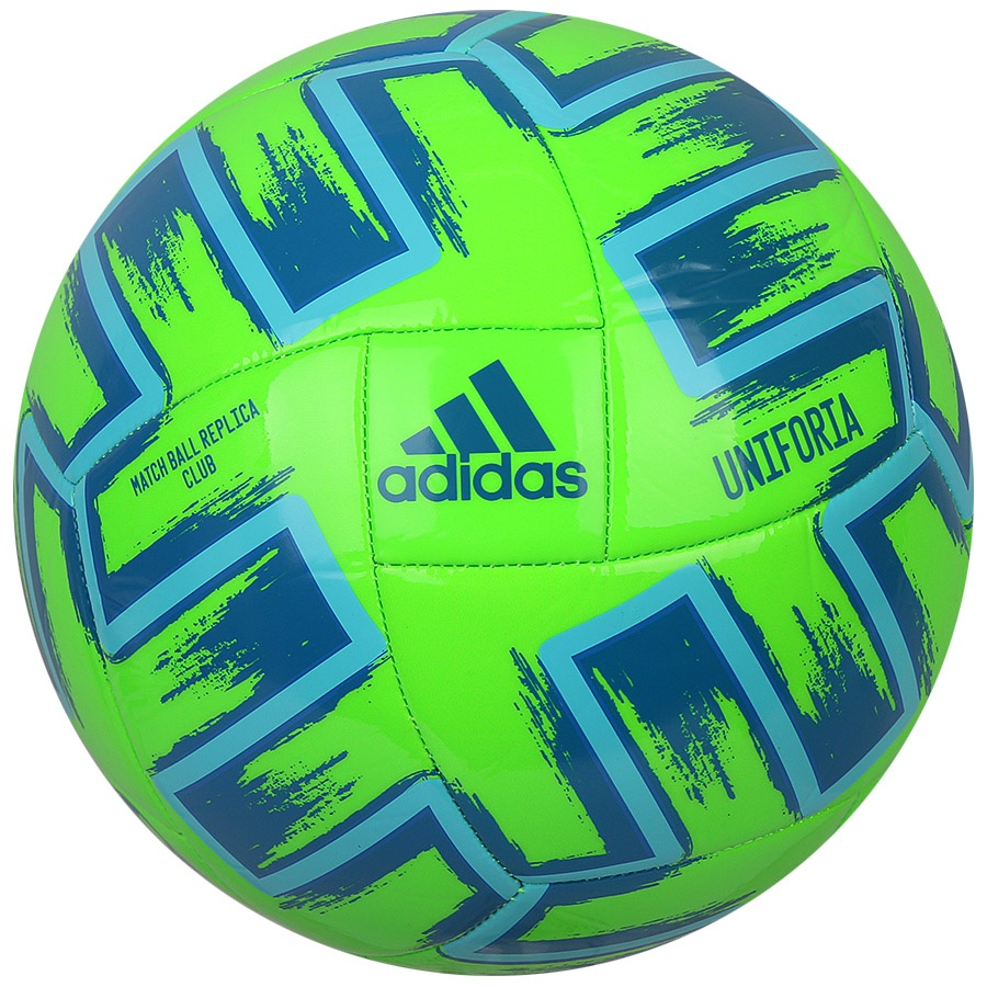 Piłka adidas UNIFORIA Club FH7354