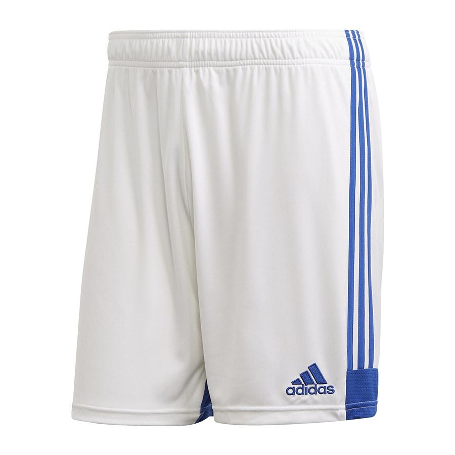 Spodenki piłkarskie adidas Tastigo 19 FI6355