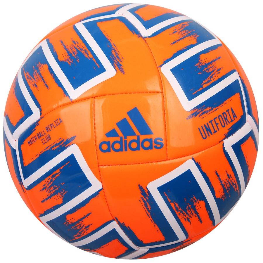 Piłka adidas UNIFORIA Club FP9705