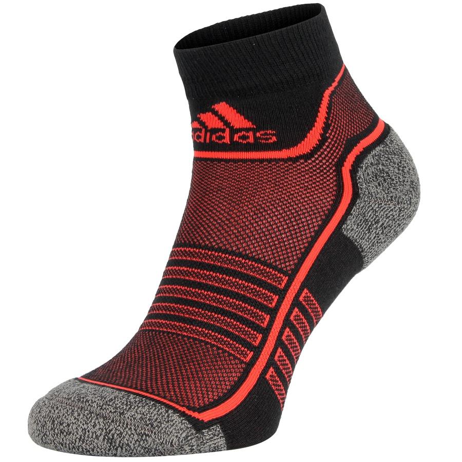Skarpety adidas ankle sock 1 para