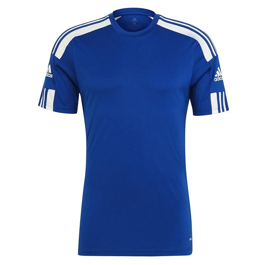 Koszulka adidas SQUADRA 21 JSY GK9154