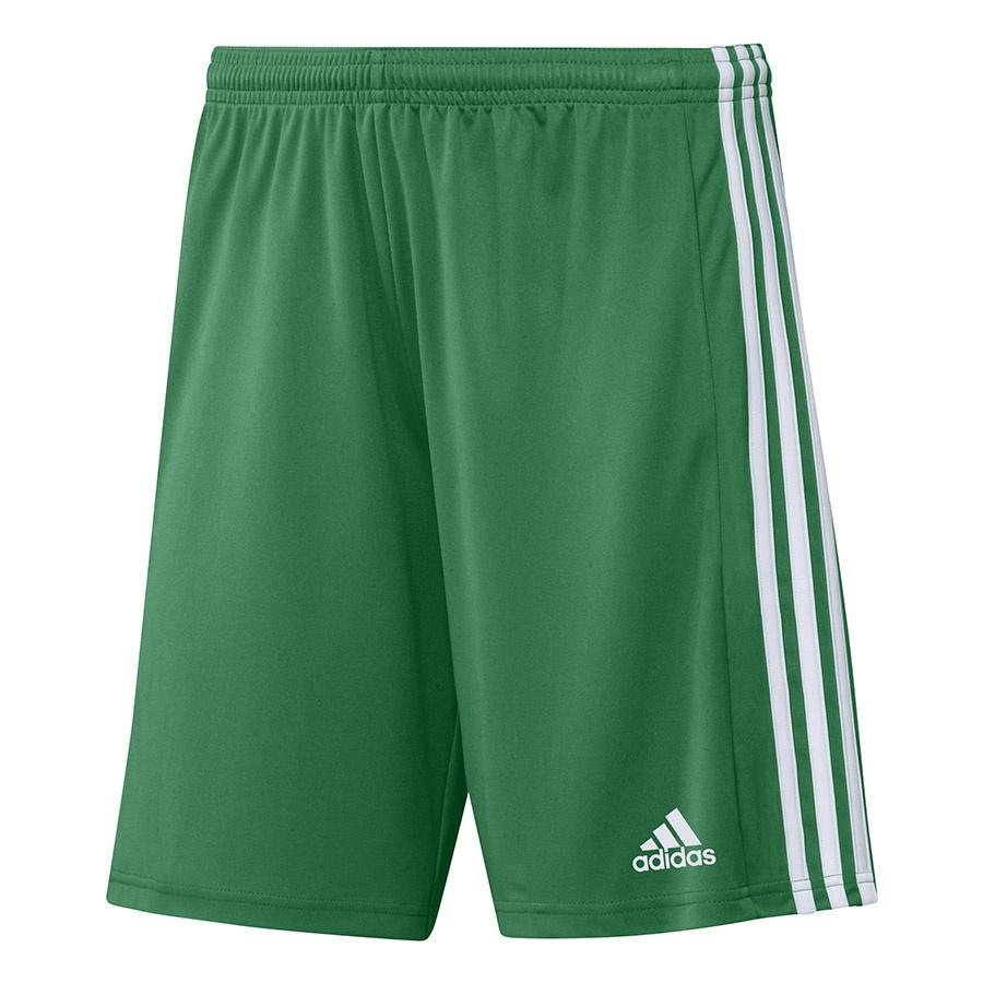 Spodenki adidas SQUADRA 21 Short GN5769
