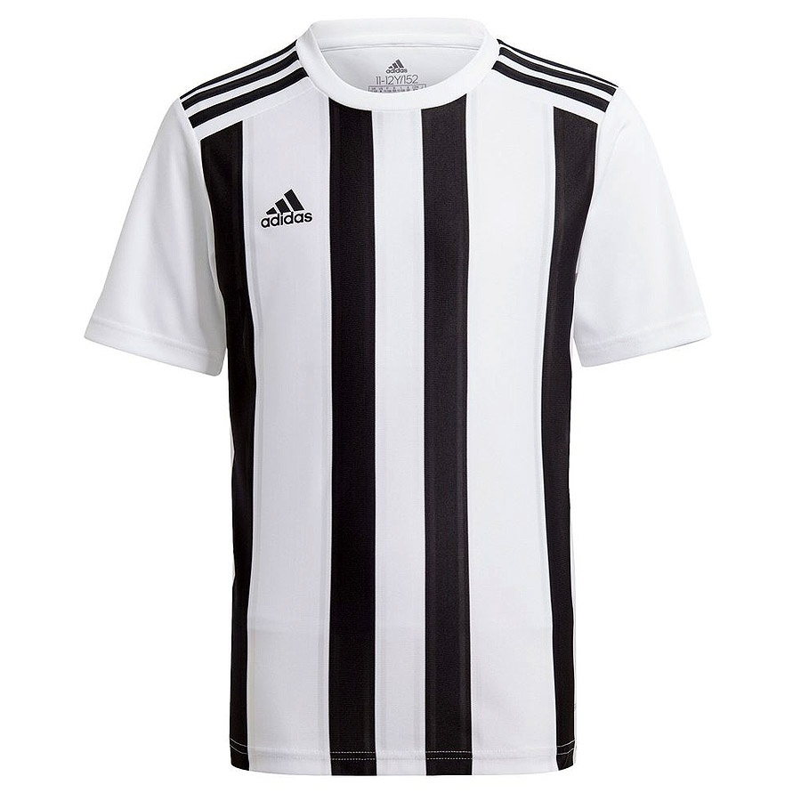 Koszulka adidas STRIPED 21 JSY GV1377