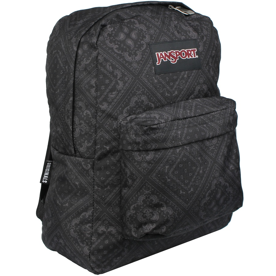 Plecak Jansport High Stakes Cordura