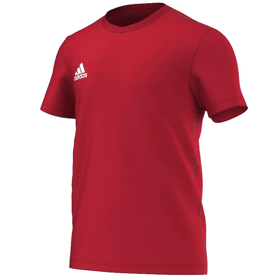 Koszulka adidas Core 15 M35331