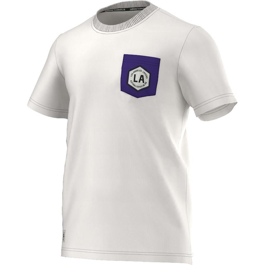 T-Shirt adidas WSHD TEE II M38303