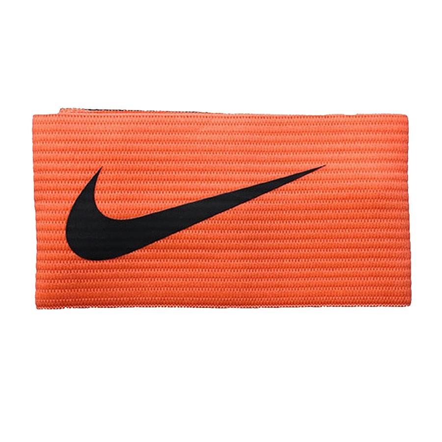 Opaska kapitańska Nike senior