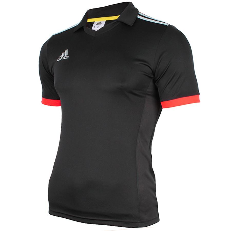 Koszulka adidas Volzo15 S08959