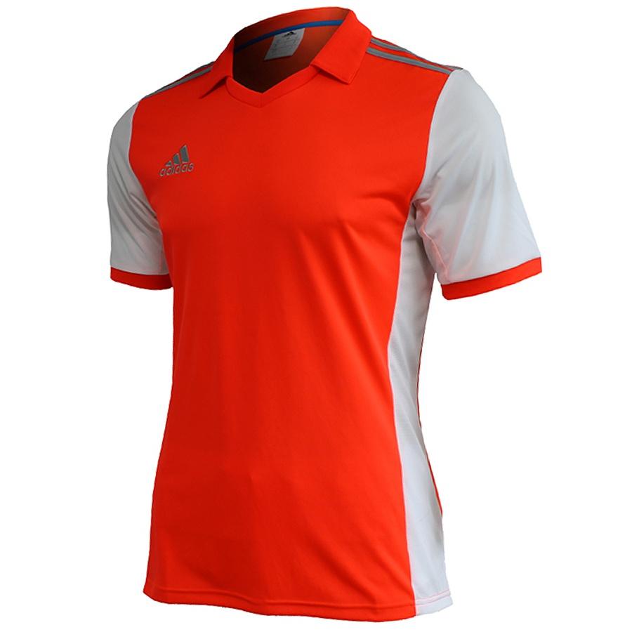 Koszulka adidas Volzo15 S08960
