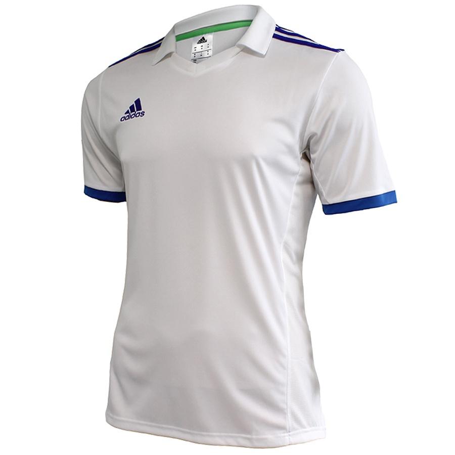 Koszulka adidas Volzo15 S08961