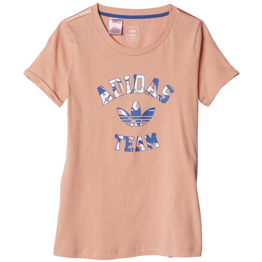 Koszulka adidas Originals Gv Tee G J S14474