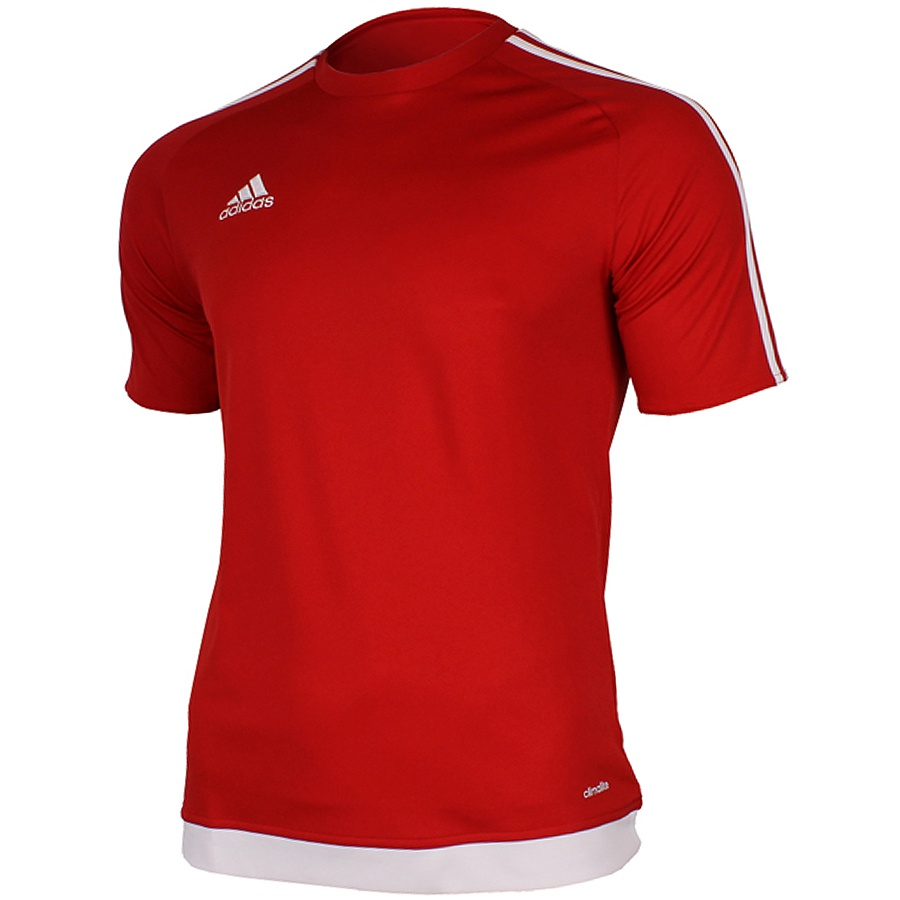 Koszulka adidas Estro 15 JSY S16149