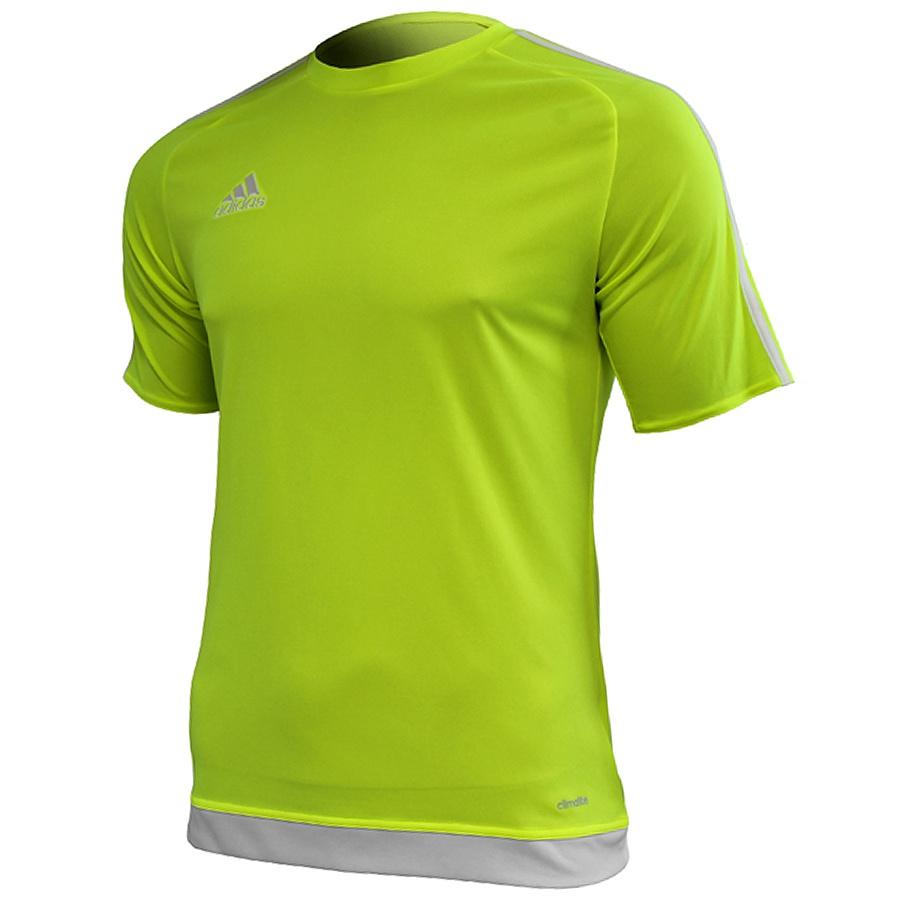 Koszulka adidas Estro 15 JSY S16160