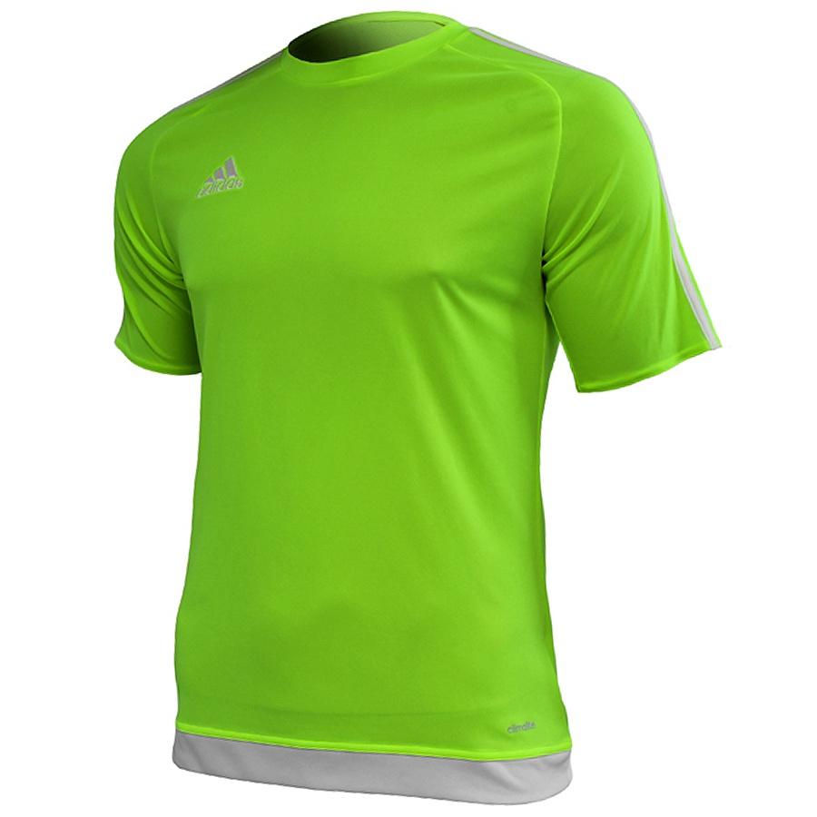 Koszulka adidas Estro 15 JSY S16161