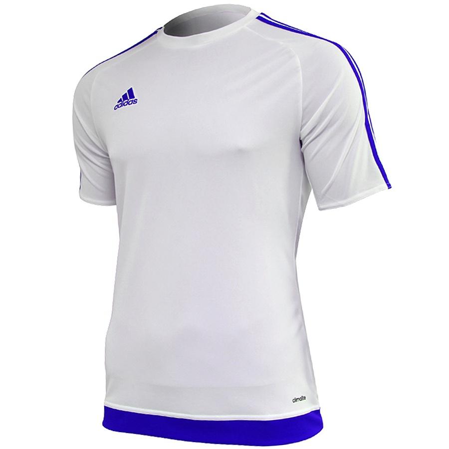Koszulka adidas Estro 15 JSY S16169