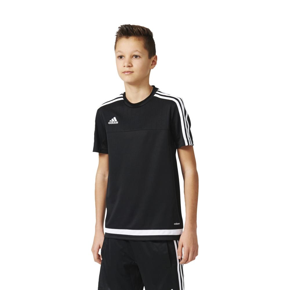 Koszulka adidas Tiro 15 TRG JS S22313