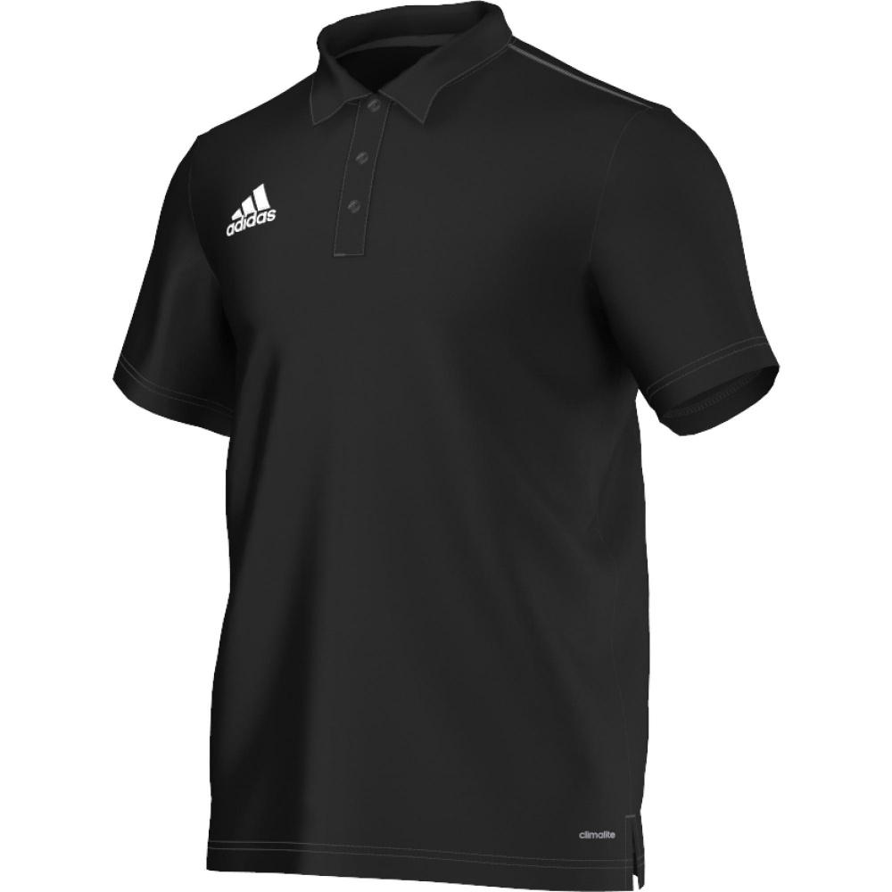 Koszulka adidas polo Core 15 S22350