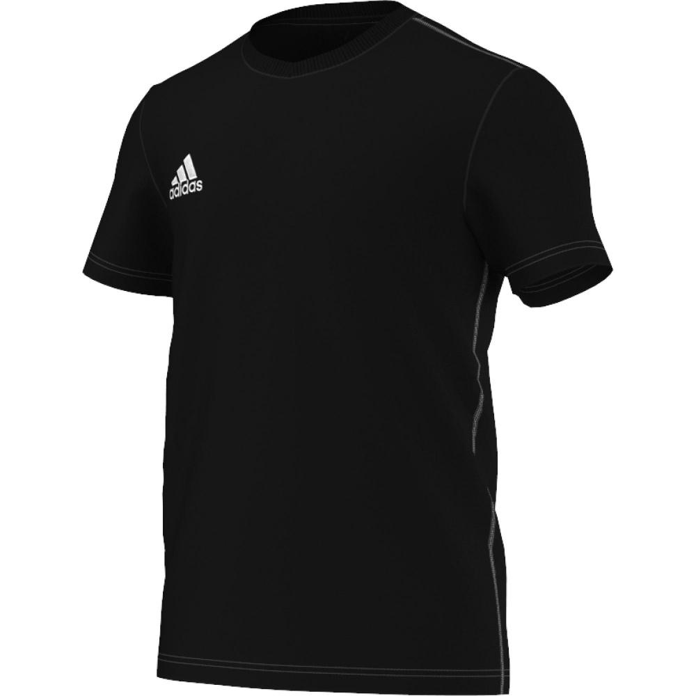 Koszulka adidas Core 15 S22385