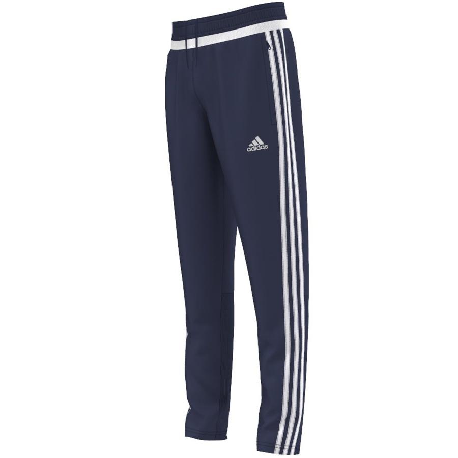 Spodnie adidas Tiro 15 Jr M64031