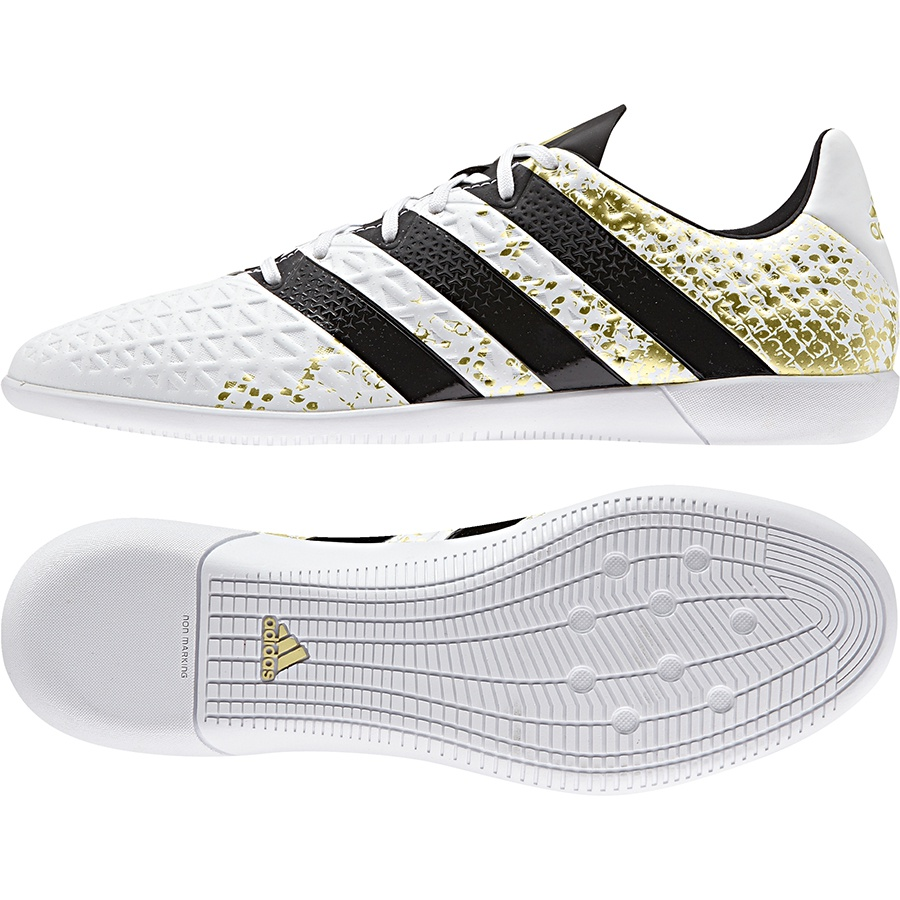 Buty adidas ACE 16.3 IN S31951
