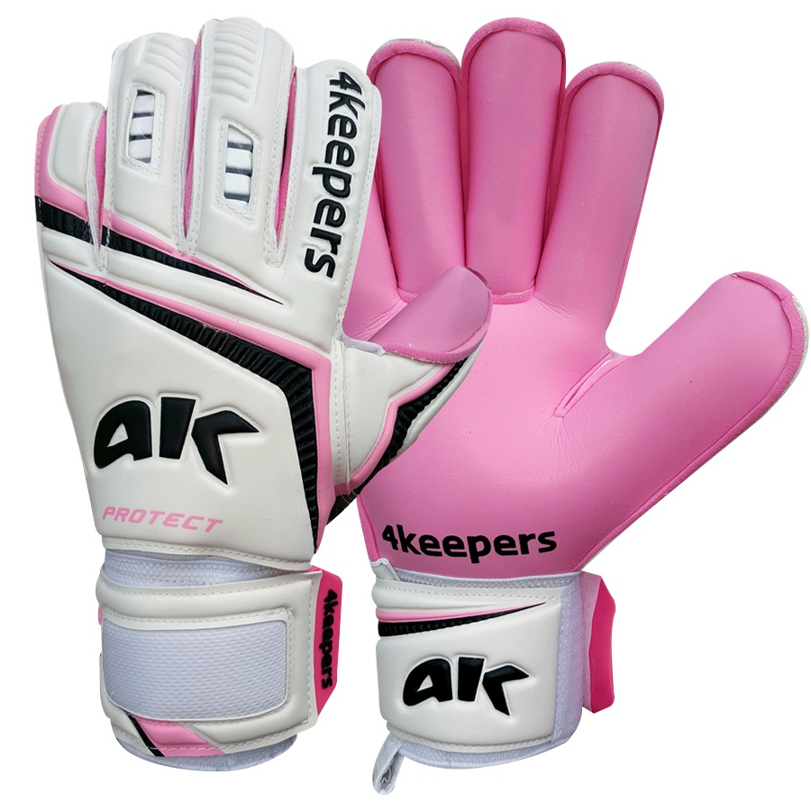 Rękawice 4keepers Protect Women RF S407764