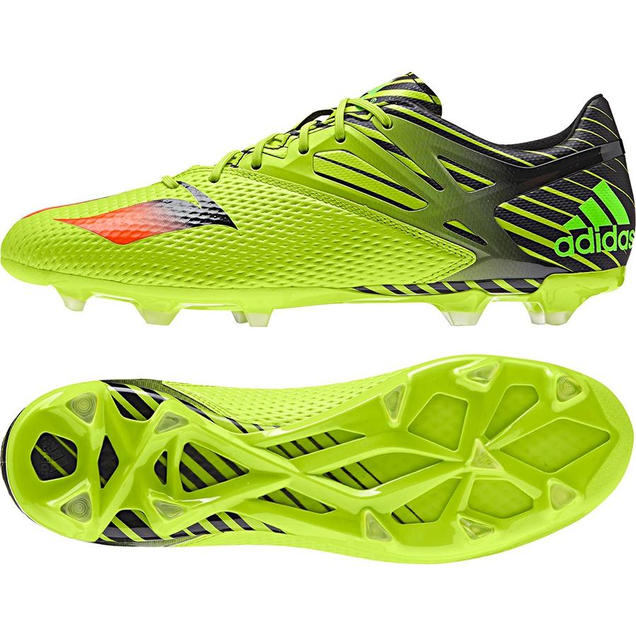 Buty adidas Messi 15.2 FG/AG S74688