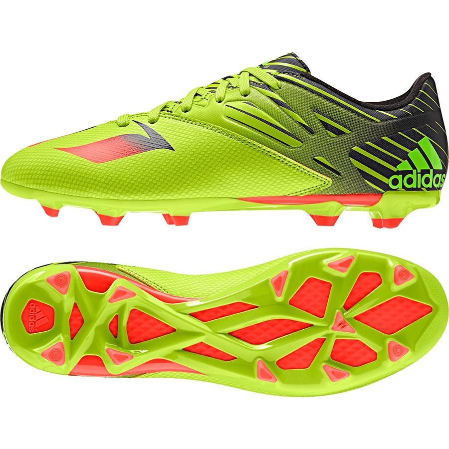 Buty adidas Messi 15.3 FG/AG S74689