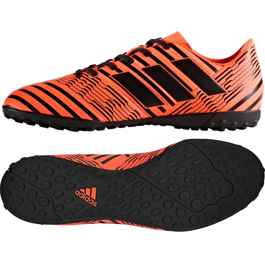 Buty adidas Nemeziz 17.4 TF S76979