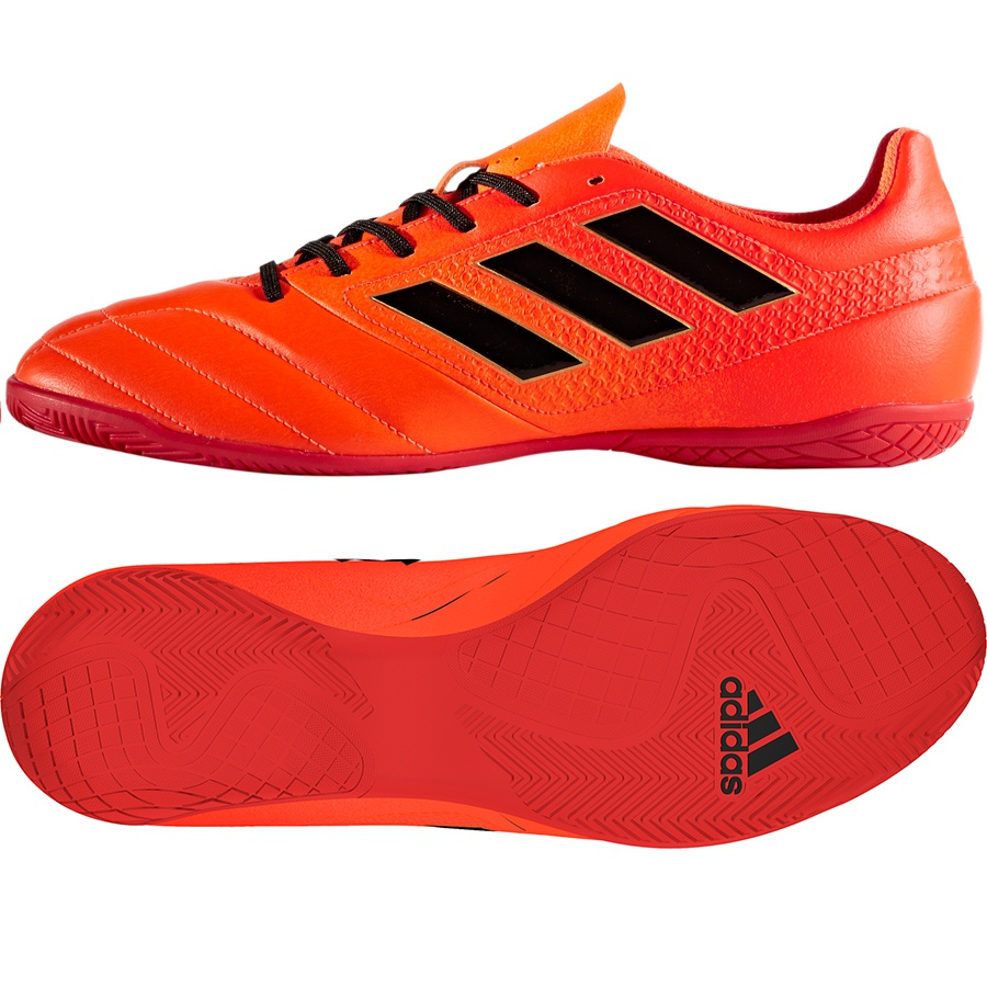Buty adidas ACE 17.4 IN S77101