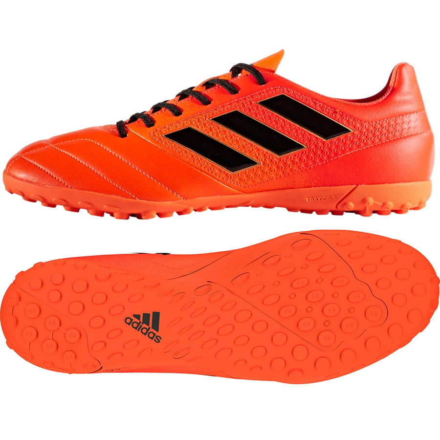 Buty adidas ACE 17.4 TF S77115