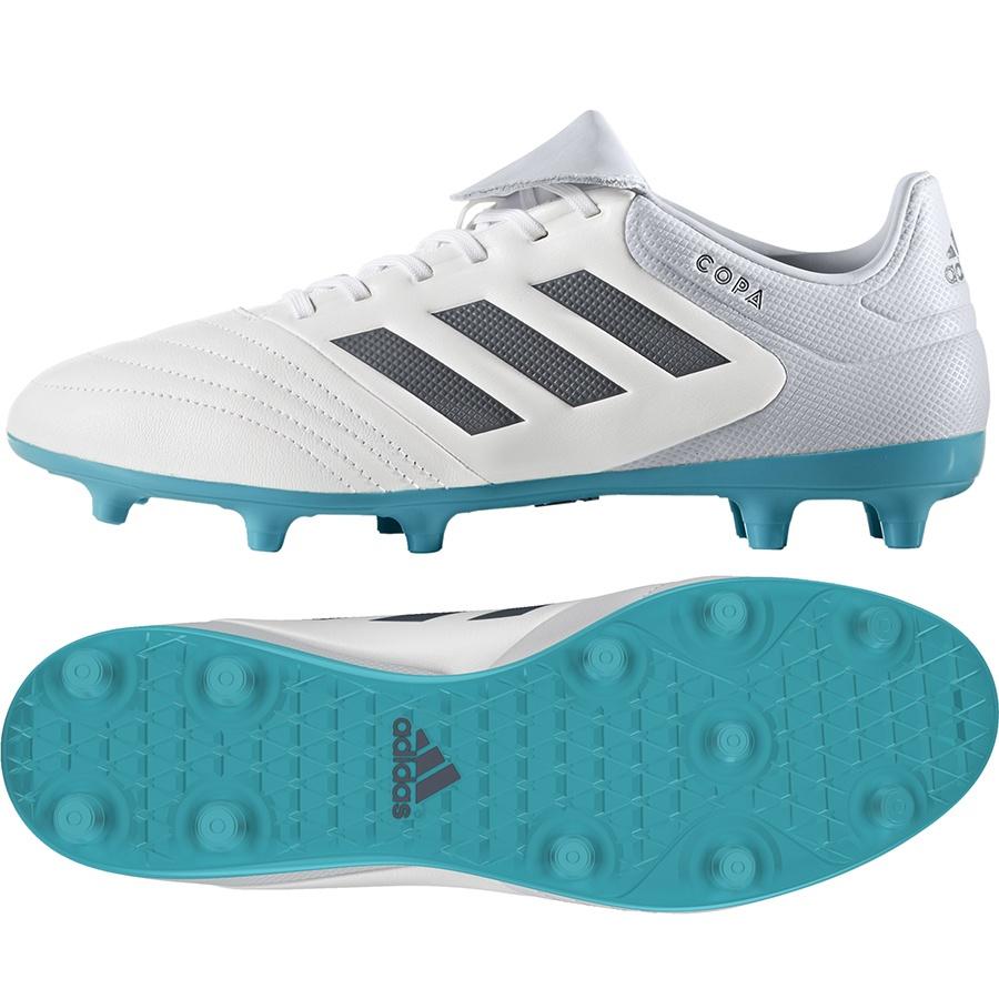 Buty adidas Copa 17.3 FG S77141