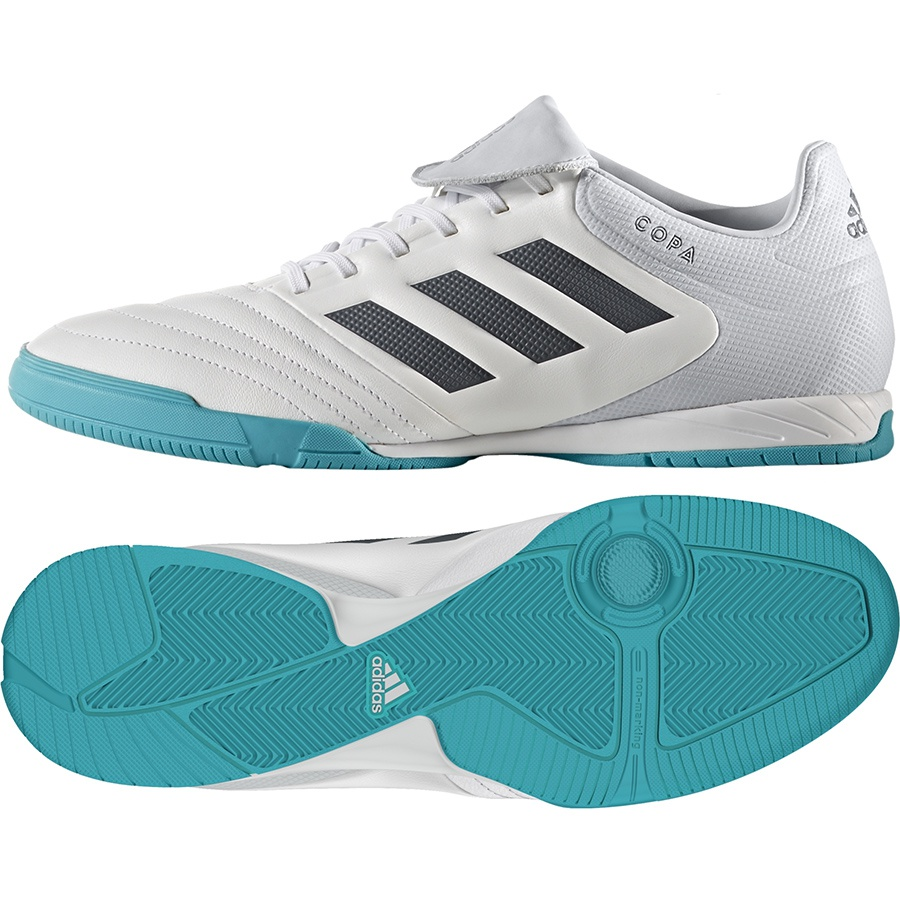 Buty adidas Copa Tango 17.3 IN S77145