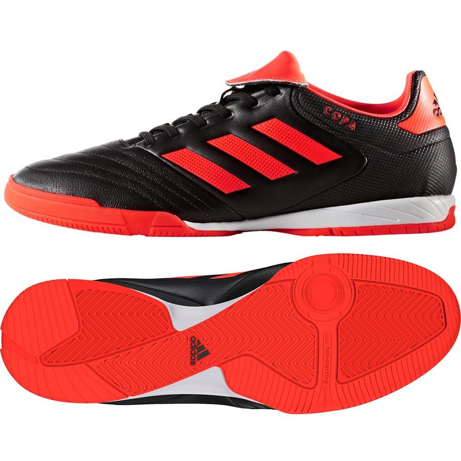 Buty adidas Copa Tango 17.3 IN S77148