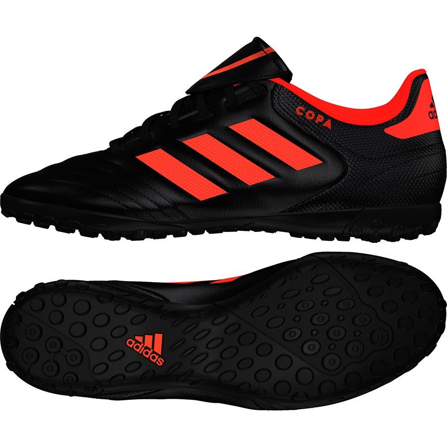 Buty adidas Copa 17.4 TF S77157