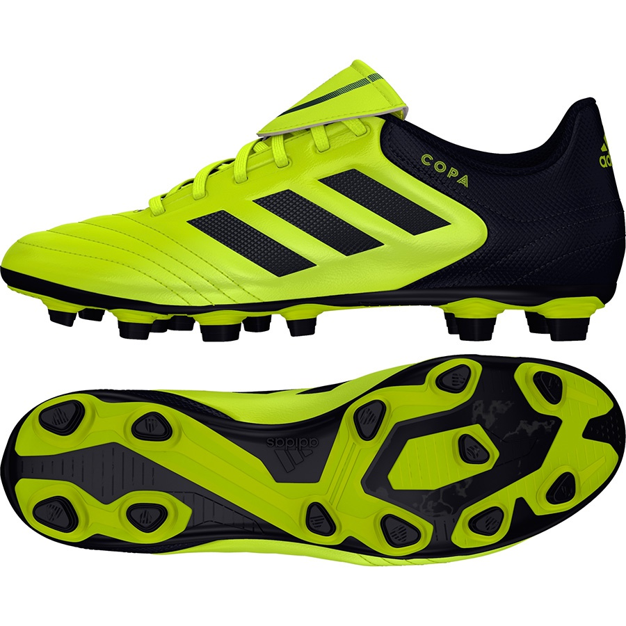 Buty adidas Copa 17.4 FxG S77162