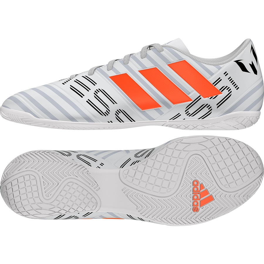 Buty adidas Nemeziz Messi 17.4 S77203