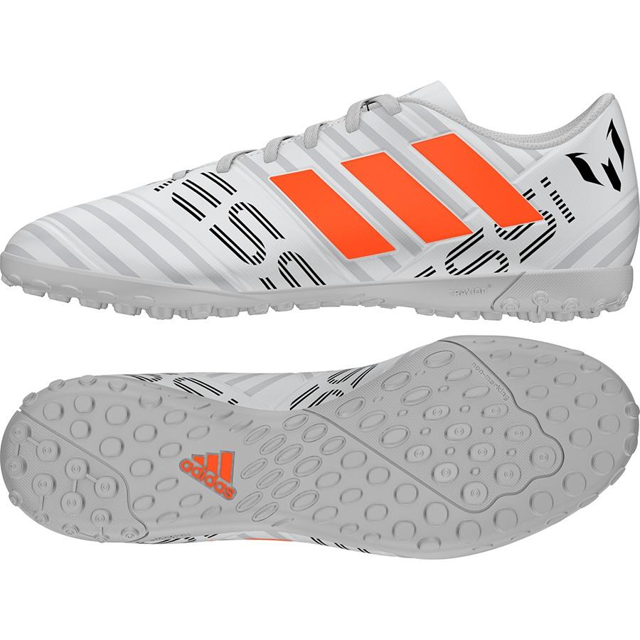 Buty adidas Nemeziz Messi 17.4 TF S77205