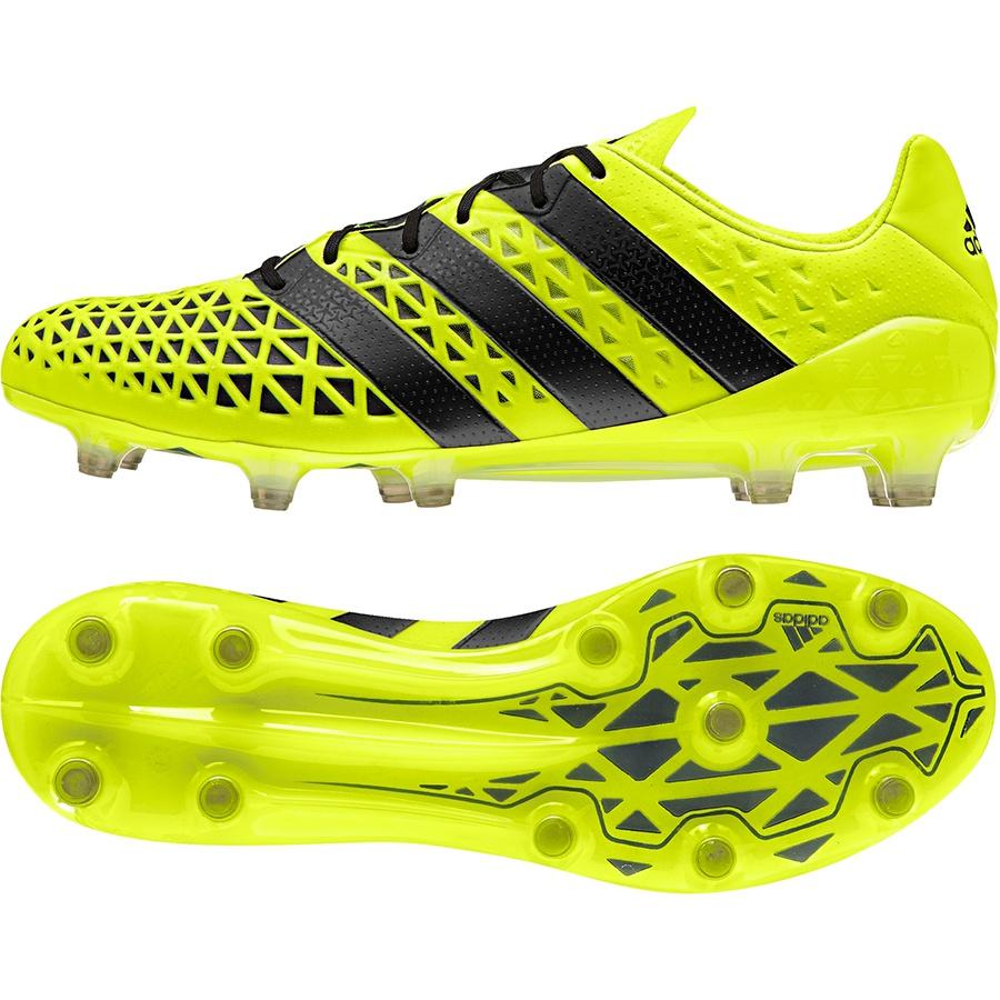 Buty adidas ACE 16.1 FG/AG S79663