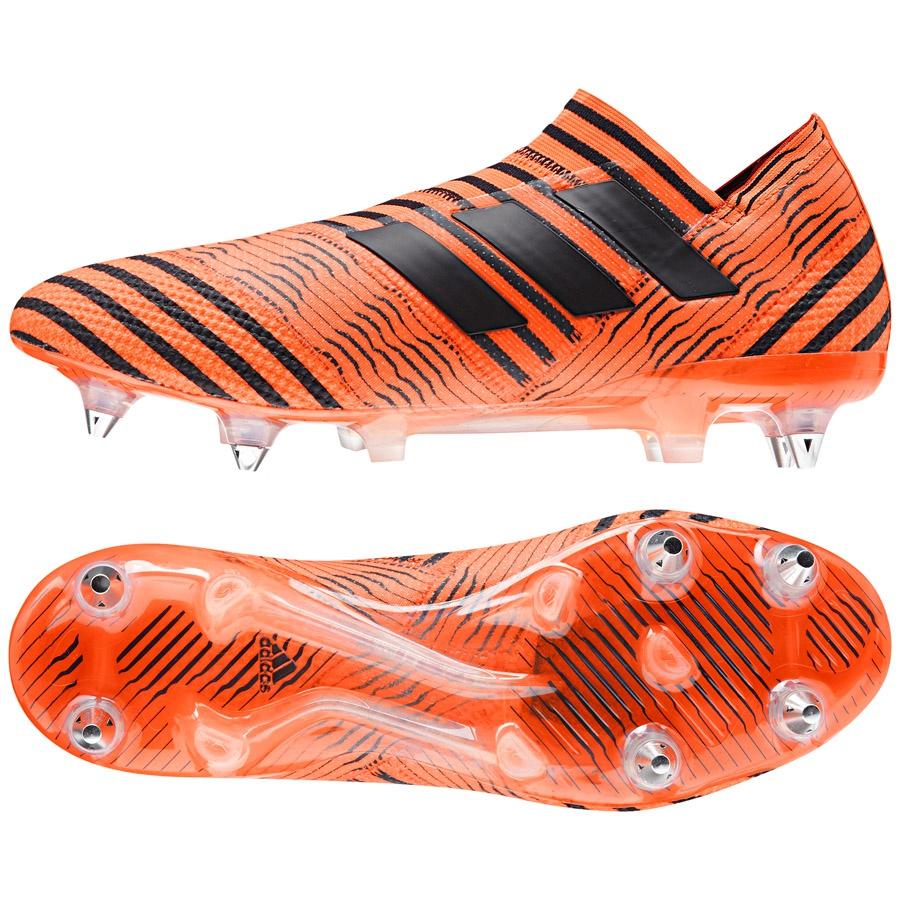 Buty adidas Nemeziz 17+ 360 SG S82280