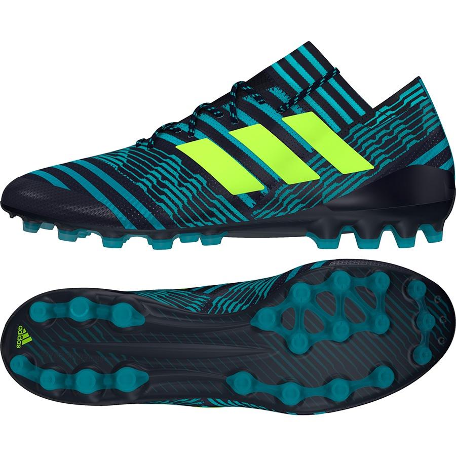 Buty adidas Nemeziz 17.1 AG S82291