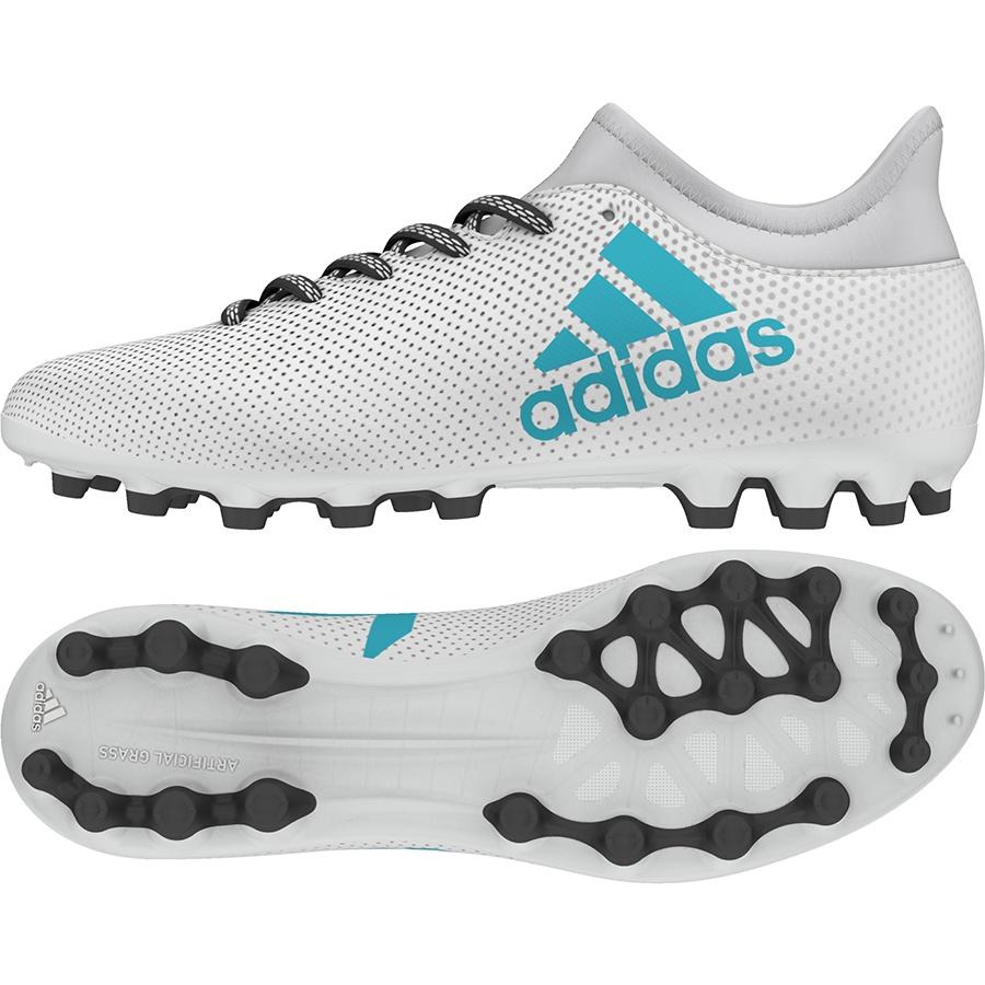 Buty adidas X 17.3 AG S82359