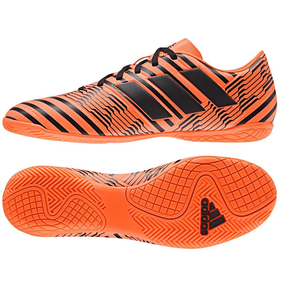 Buty adidas Nemeziz 17.4 IN S82475