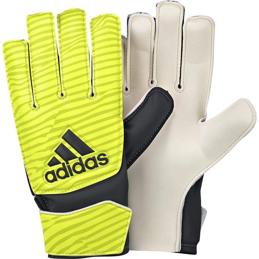 Rękawice adidas X training S90155