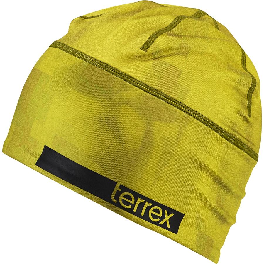 Czapka adidas TERREX Beanie S94148
