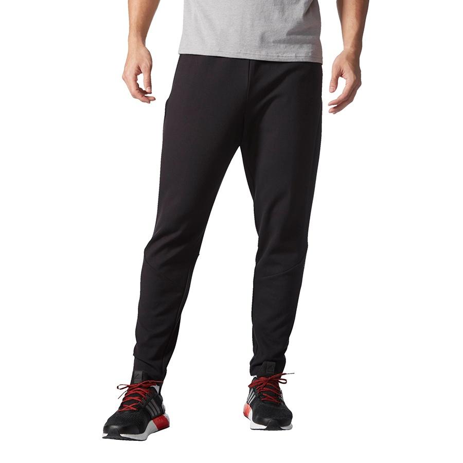 Spodnie adidas Z.N.E. Pant S94810