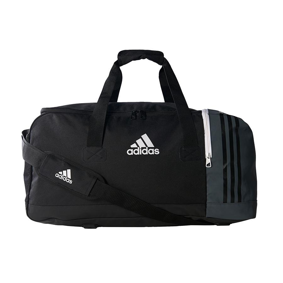 Torba adidas Tiro Teambag M S98392