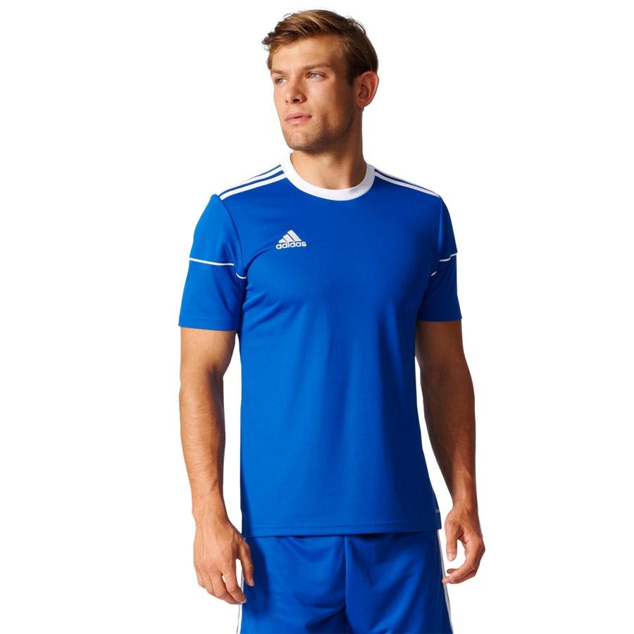 Koszulka adidas Squadra 17 JSY S99149