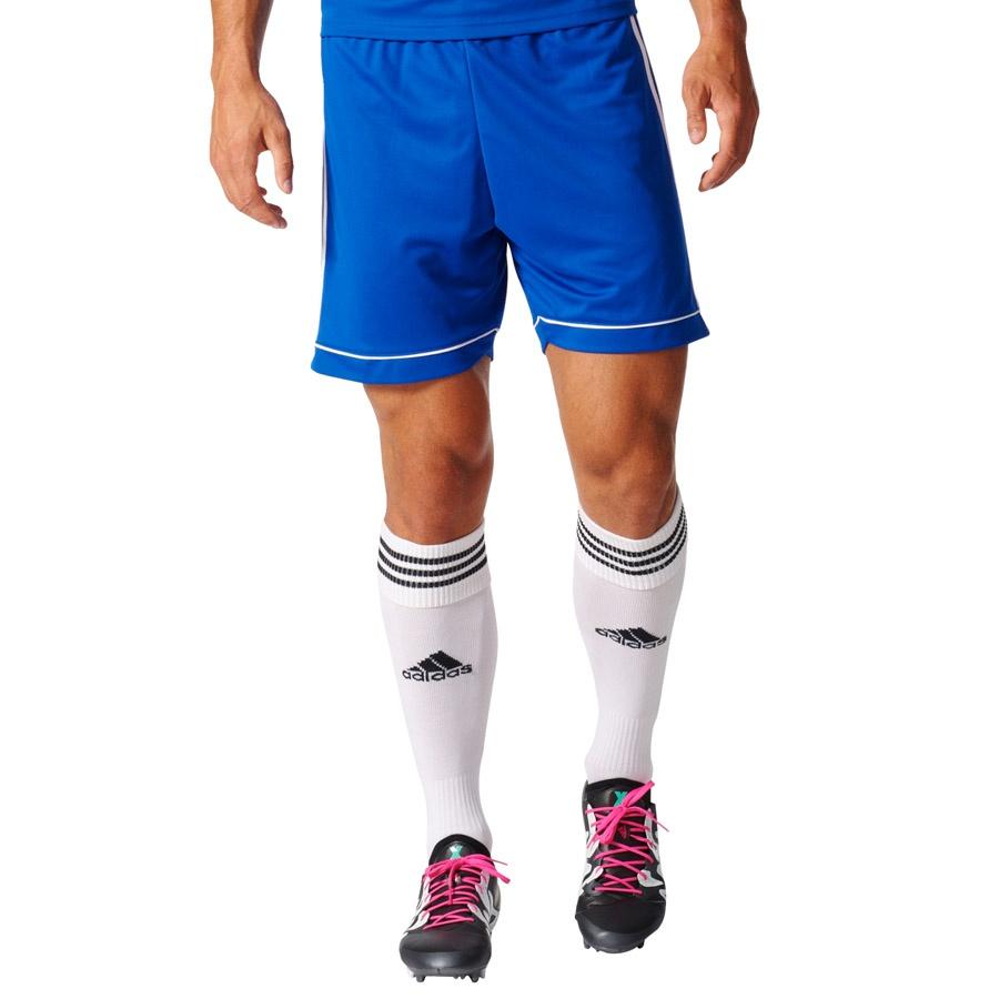 Spodenki adidas piłkarskie Squadra 17 S99153